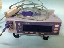 Pulsioximetro Nellcor N595
