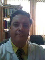 Dr.Miguel Foncerrada M.  Cirugia Laparoscopica O De Minima Invasion Avanzada