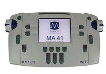 Audiometro Ma41, Marca Maico