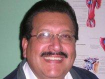 Ortopedia, Traumatologia y Artroscopista. Dr. Jorge Arreola Navarro