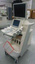 Ultrasonido Medison Accuvix V20 PRESTIGE