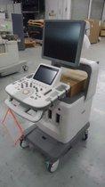 Ultrasonido Medison Accuvix XG