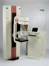 Lorad MIV Sistema de Mamografia