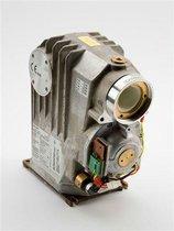 Tubos de Rayos X para Maquina de Mamografia