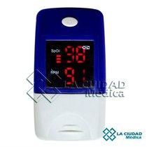 Oximetro De Pulso 50 L analogo