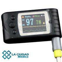 Oxímetro CMS 60C extra neonatal y veterinario