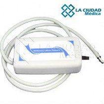 Monitor de presión arterial ambulatorio nuevo garantizado