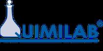 Microscopios, Equipos para laboratorio y reparacion de equipos | QUIMILAB
