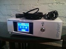 Stryker 1288 Camera System