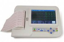 Electrocardiografos 6 Y 12 Canales