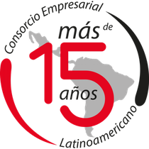 Consorcio Empresarial Latinoamericano