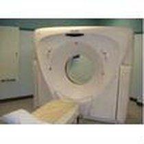 Tomografias Y Resonancias