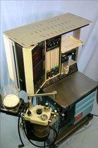 Maquina de Anestesia Modulus II CD