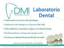 Ventas de Sistema CAD-CAM y Laboratorio Dental