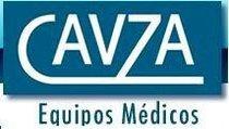 Lampara De Quirofano Y/o Cirugia Sencilla Hanalux LOndon