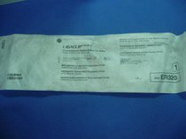 Ligaclips Er320