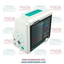 Monitor de Signos Vitales Contec CMS6000