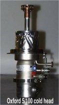 LEYBOLD RGD5100 Sistema de enfriamiento para resonancia magnética