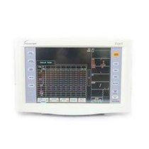Monitor Datascope Expert Ecg Multiparametro