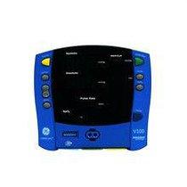 Monitor Ge Carescape V100 Dinamap