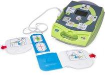Desfibrilador Externo Automático DEA Zoll AED Plus NUEVO