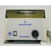 Centrifuga Para Laboratorio De 6 Tubos  Hamilton Bell