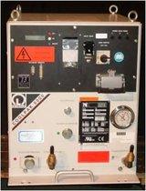 LEYBOLD Coolpack 6000 MRI Compressor