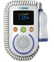 Doppler Fetal AEON A100D