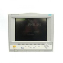 Monitor Philips M1204A V24C