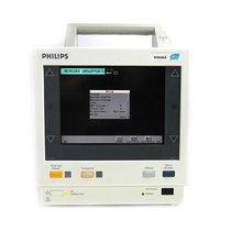 MONITOR PHILIPS M3/M4 M3046A