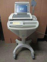 Electrocardiografo GE Mod MAC 5000