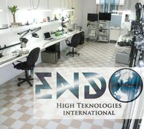 Mantenimiento Preventivo Y Correctivo Endo High Teknologies International