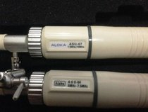 Transductor  Aloka Asu-64 Y Asu-67