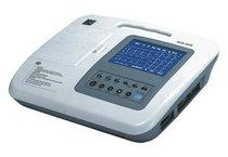 Electrocardiógrafo 6 canales Sonolead PRO 600