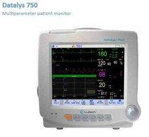 Lutech Datalys 750