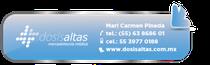 Páginas Web Medicas