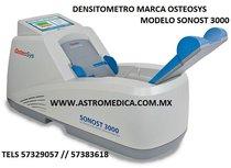 Densitometro
