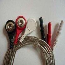 Puntas electrodo grado medico puntas medicas electrodos medicos