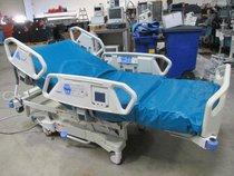Hill-Rom Total Care P1900 Cama De Hospital