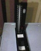 Baumanometro de escritorio