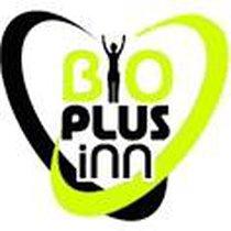 Bio Plus Inn Suplemento alimenticio para diabeticos