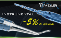 Instrumental Wexler