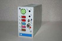 SPACELABS 90496 Module