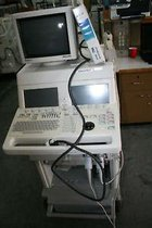 PHILIPS SD800 System Ultrasound Transducer