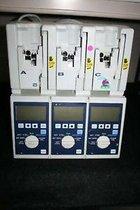 HOSPIRA Micro Macro Plum XL3 Pump IV Infusion