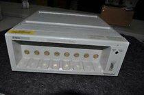 Agilent M1046A - Monitor Module Rack
