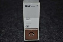 PHILIPS /HP M1029A TEMP Module
