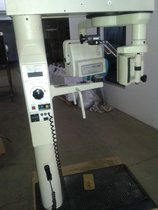 Ortopantografo PC 1000