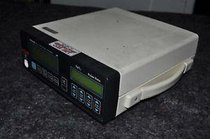 Ohmeda Biox 3700 Patient Monitor