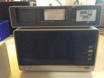 Nihon Kohden - Life Scope 11 / Four ECG Telemetry WEP-7604A w/ Recorder WT-711RB